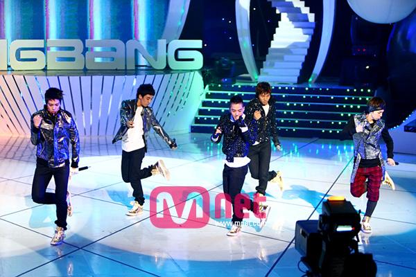 M Countdown 10.jpg