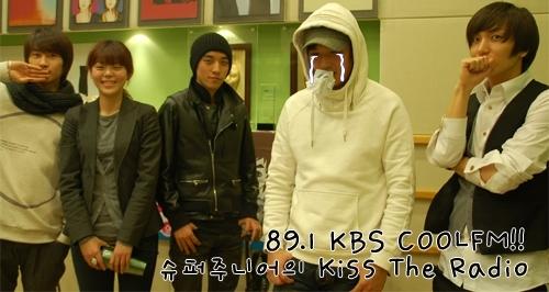 090223 Kiss The Radio 官方照 02.jpg
