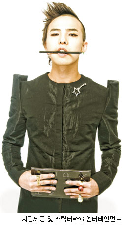 20090320_style & cover story_gd.jpg