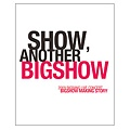 SHOW, ANOTHER BIGSHOW COVER 01