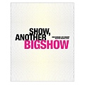 SHOW, ANOTHER BIGSHOW COVER 02