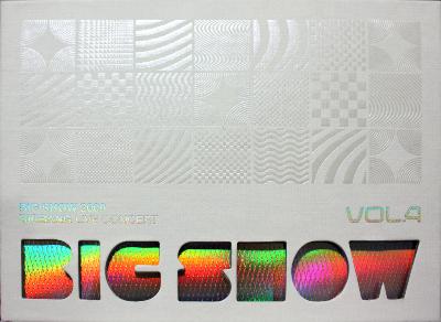 2009 BIGSHOW CD.png