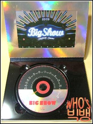 BIGSHOW 03.jpg