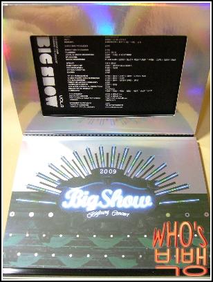 BIGSHOW 04.jpg