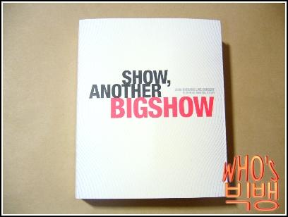 BIGSHOW 13.jpg