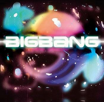 20090819 BIGBANG 通常盤.jpg
