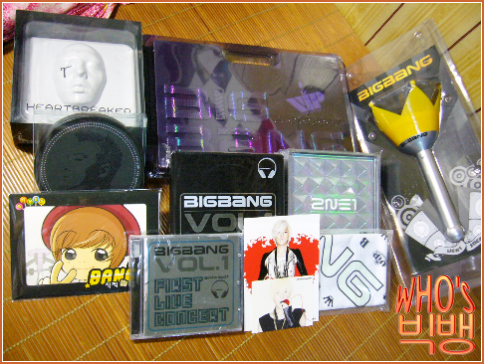 YGeShop 02.png