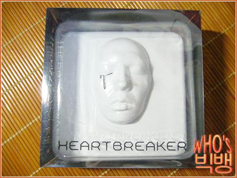 HEARTBREAKER 02.png