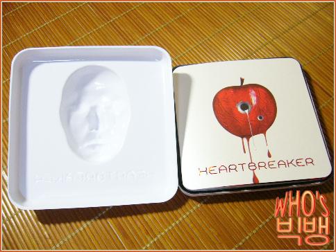 HEARTBREAKER 09.png