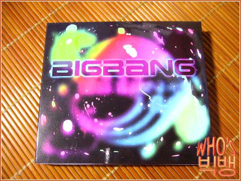 BIGBANG 03.png