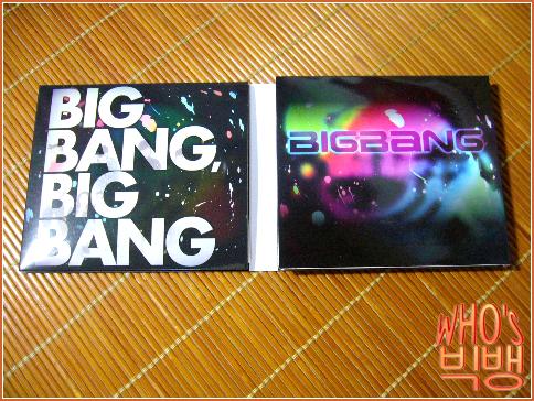 BIGBANG 04.png