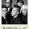 20091101 BIGBANG.png