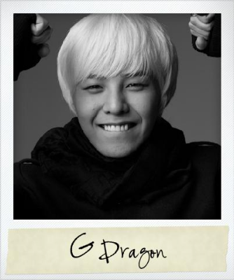 20091101 GD.png