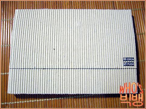 20090901 BIGBANG CARD 02.png
