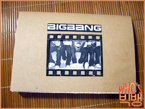 20090901 BIGBANG CARD 03.png