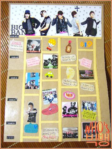 20090901 BIGBANG CARD 06.png
