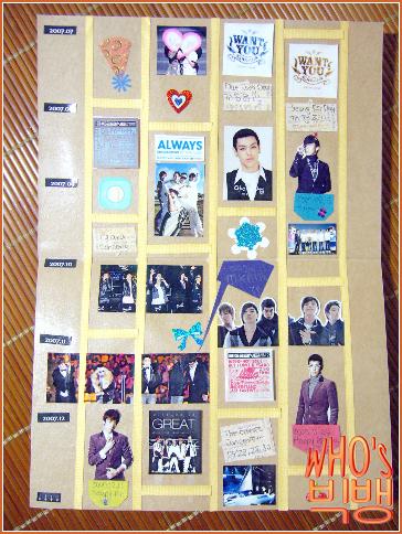 20090901 BIGBANG CARD 08.png