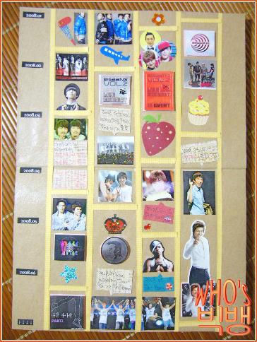 20090901 BIGBANG CARD 09.png