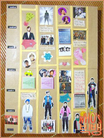 20090901 BIGBANG CARD 10.png