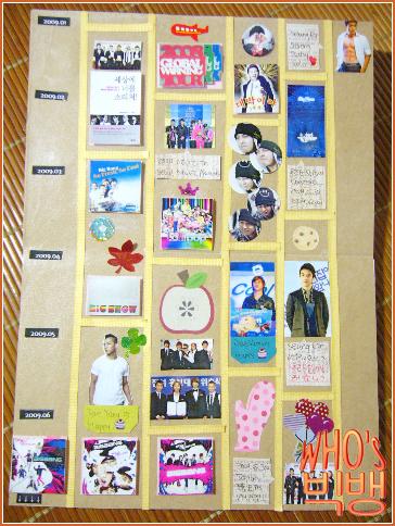 20090901 BIGBANG CARD 11.png