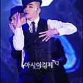 korea 01.jpg