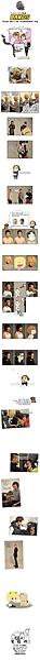 中譯 20091204_特別小故事 家號的2010掛曆日記本寫真拍攝現場紀錄 3.png