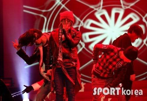 sportkorea 06.jpg