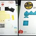 20100104 PAPER MODEL 01.jpg