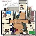 BIGBANG ROOM.jpg