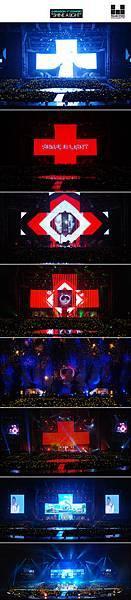 Shine A Light stage 03.jpg