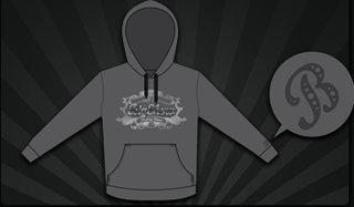2009 BIGSHOW GOODS 05-Hood T-shirt.jpg