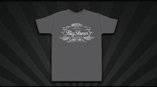 2009 BIGSHOW GOODS 06-Round T-shirt.jpg