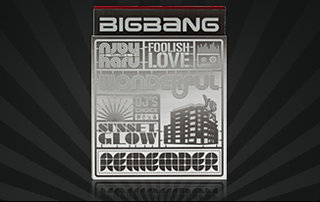 2009 BIGSHOW GOODS 08-sing CD.jpg
