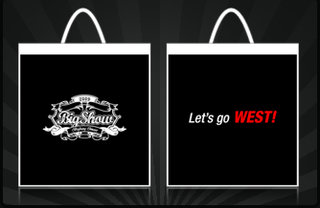 2009 BIGSHOW GOODS 11-Shopping Bag.jpg