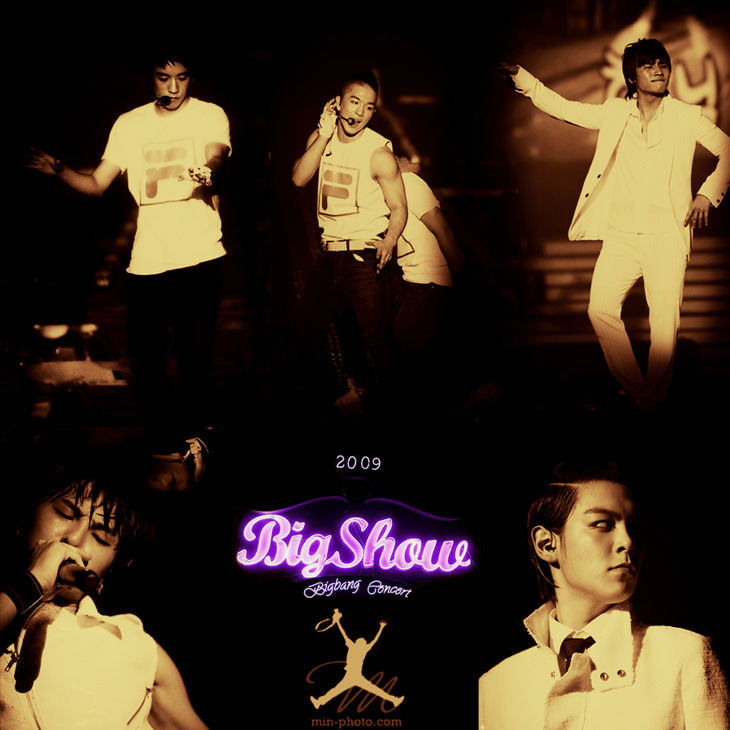 001-bigshow_min-photo.com.jpg
