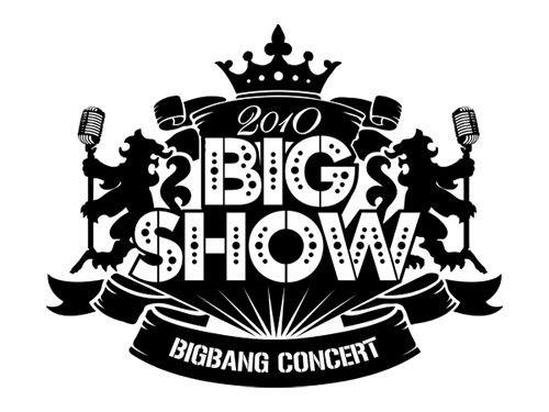2010 BIGSHOW LOGO.jpg