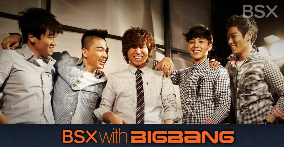 bsx banner 01.jpg