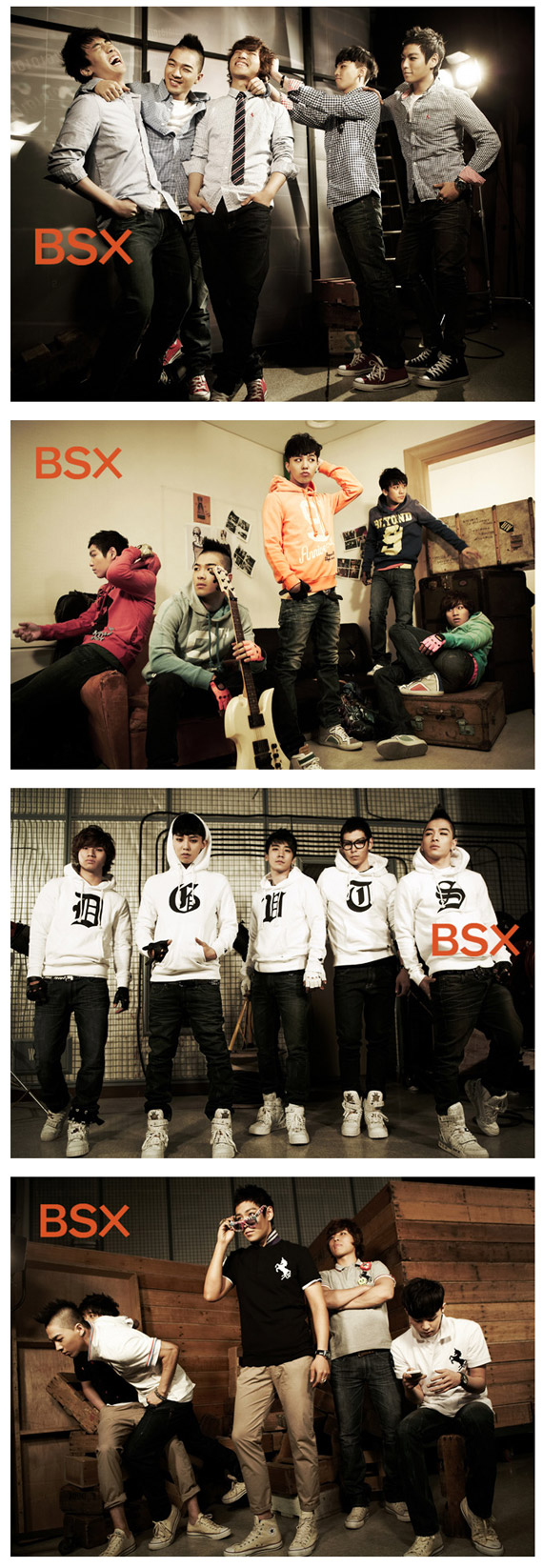 bsx logo 