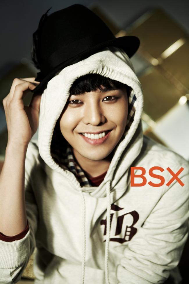 bsx logo gd 03.jpg