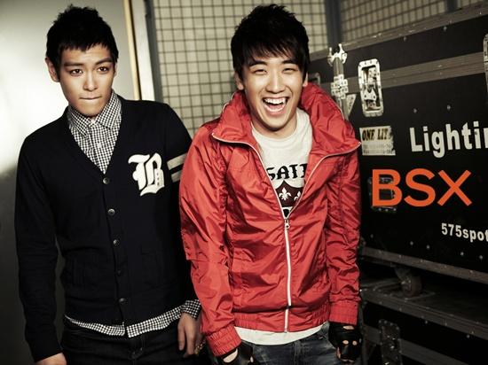 bsx logo  top&sr.jpg