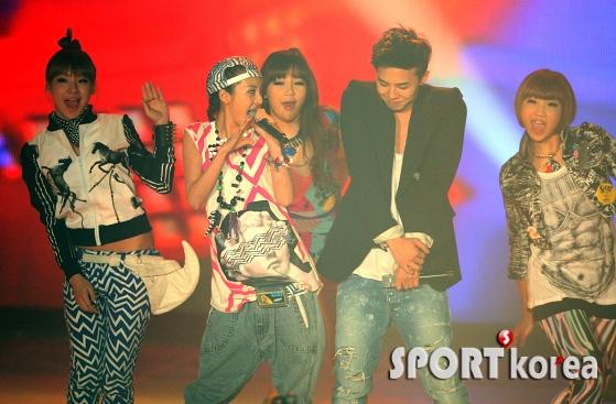 sport korea 07.jpg