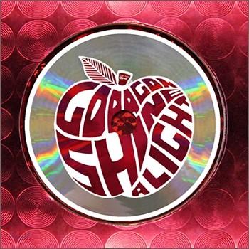 G-DRAGON SHINE A LIGHT CONCERT CD.jpg