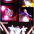 SAL CD 01.png