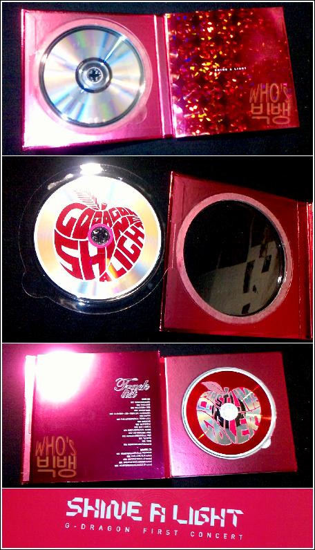 SAL CD 02.png