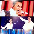SAL CD 03.png
