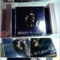 SAL DVD 02.png