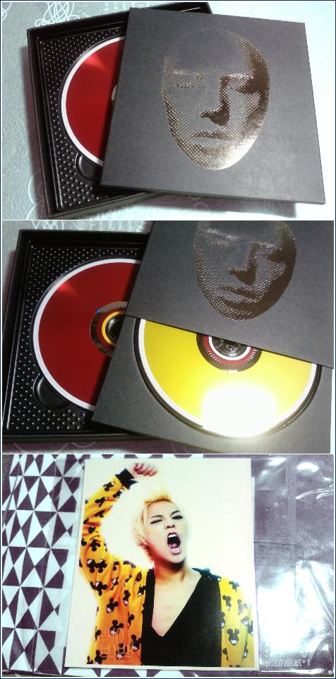 SAL DVD 03.png