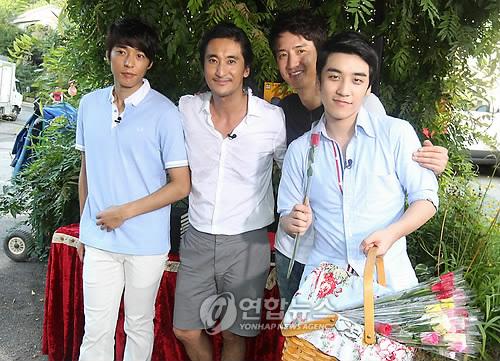 yonhap news 02.jpg