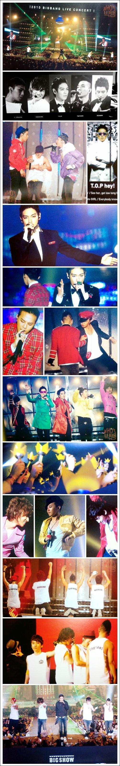 2010 BIGSHOW DVD 03.jpg