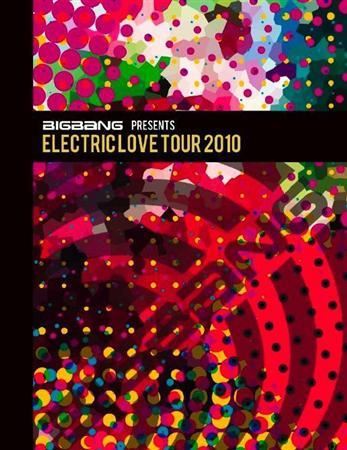 BIGBANG PRESENTS ELECTRIC LOVE TOUR 2010.jpg